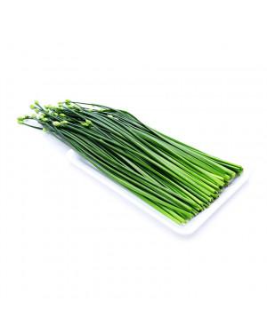 Asparagus - Artichokes