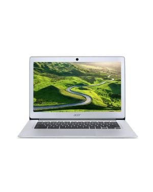 Acer 14 Inch Celeron