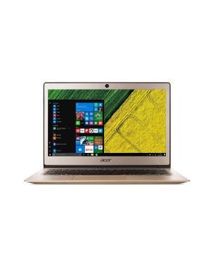Acer Swift 1 13 Inch
