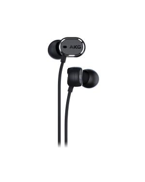 AKG N24NC In-Ear Noise