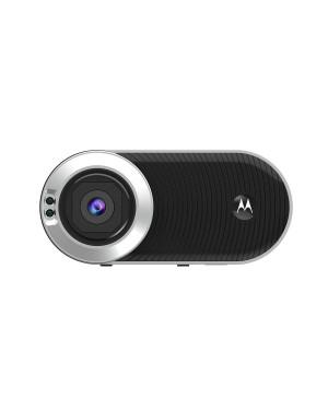 Motorola MDC100