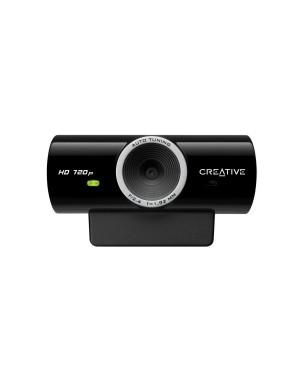 Cam Sync HD Web Camera