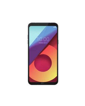 LG Q6 Mobile Phone