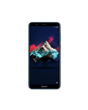 Honor 7X Mobile Phone