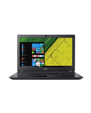 Acer Aspire 3 15.6 Inch