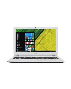 Acer Aspire ES 15.6 Inch