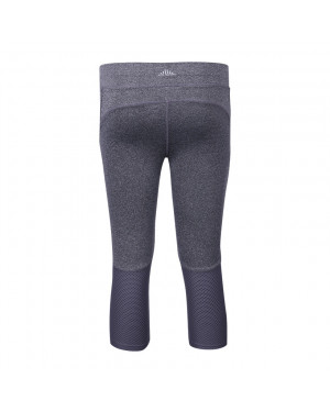 Studio Yoga Trousers