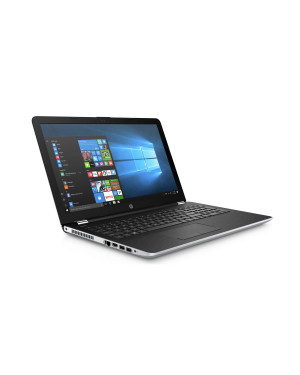 HP 15.6 Inch Intel