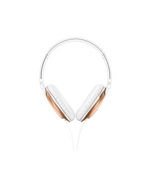 Philips Everlite Over Ear