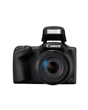Canon Powershot SX43