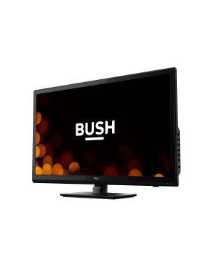 Bush 24 Inch HD Ready TV