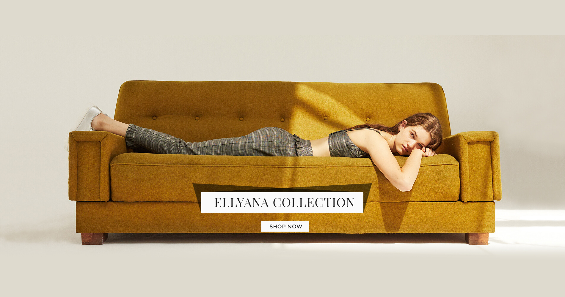 Ellyana Collection