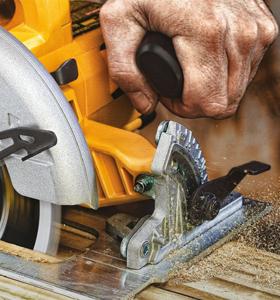 tool-banner-03.jpg